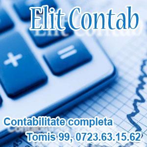 Contabilitate Constanta