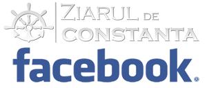 Ziarul de Constanta pe Facebook